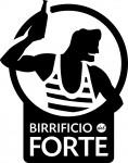 Birrificio-del-Forte-1