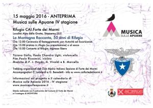 invito-MSA2016
