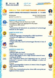 Programma-pagina-1 (1)