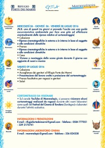 Programma-pagina-2