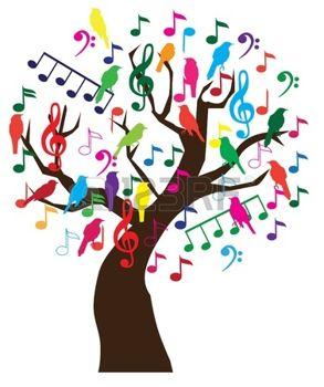 10770797-rbol-con-notas-musicales-y-las-aves