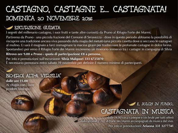 castagnata-2016